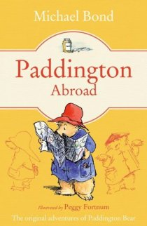 PaddingtonAbroad-cover14