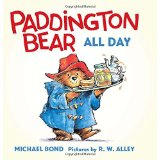 PaddingtonBearAllDay-cover