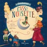 Casse-noisette-livreCD-cover
