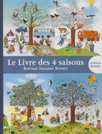 LeLivresdes4Saisons-cover