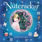 TheNutcracker-GeraldineMcC-cover