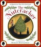 TheNutcracker-Puttapipat-cover