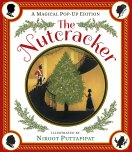 TheNutcracker-Puttapipat-cover