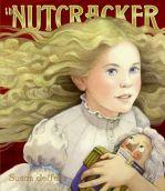 TheNutcracker-SJ-cover