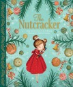 TheNutcracker-VaeriaDocampo-cover