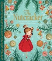 TheNutcracker-VaeriaDocampo-cover