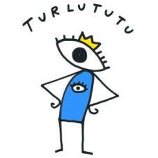TURLUTUTU