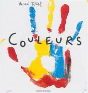 Couleurs-cover