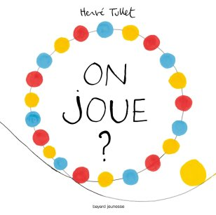 OnJoue-cover