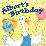 albert'sbirthday-cover