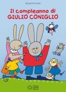 giulioconigliocompleanno-cover