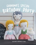 Grandma'sBirthdayParty-cover