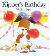 kipper'sbirthday