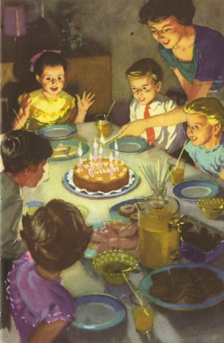 ladybird-the-party-cake