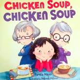 chicken-soup-cover