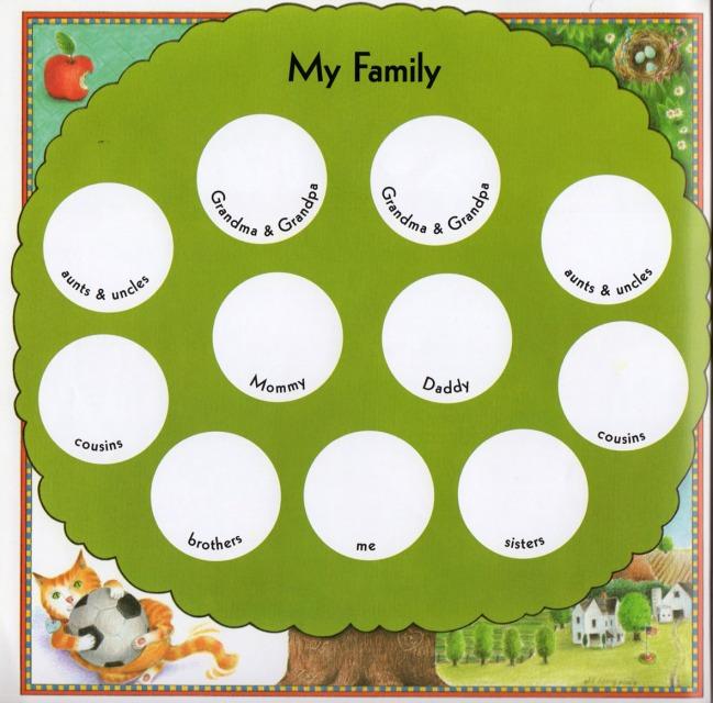 FamilyTree-inside3