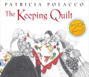 TheKeepingQuilt-cover