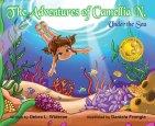 CamelliaN-UnderTheSea-cover