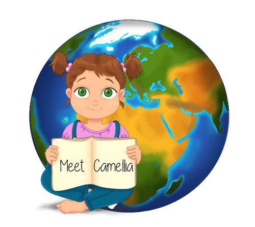 MeetCamellia