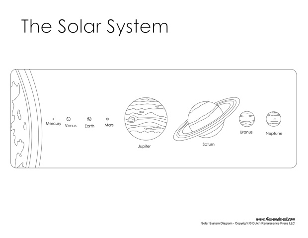 solar-system-for-kids