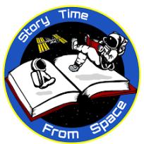 storytimefromspace-logo