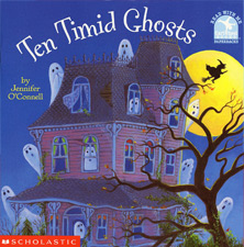 ten-timid-ghosts-cover