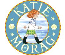 katie-morag_brand_logo_image_bid