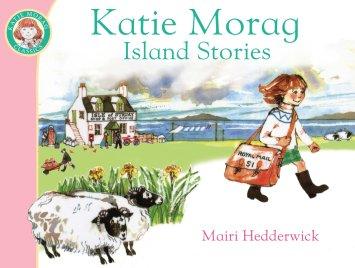 KatieMorag-islandstories-cover