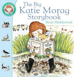 KatieMorag-storybook-cover
