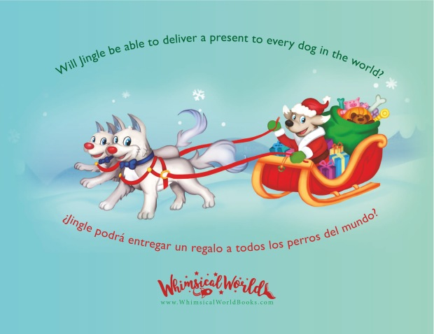 DoggyClaus-backcover
