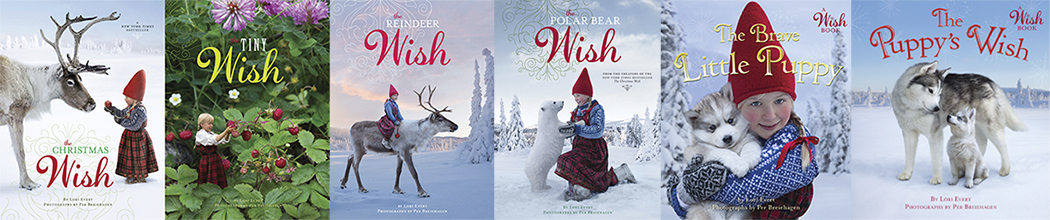 THE WISHBOOKS 2018_3.5