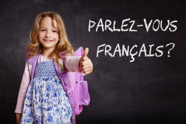 parlez-vous-français