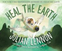 HealTheEarth-cover
