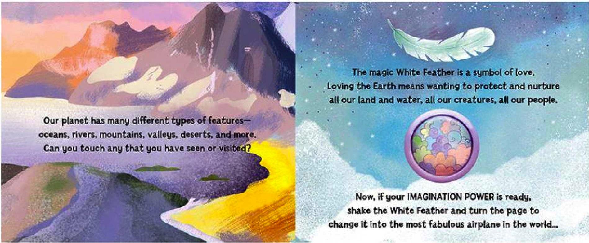 love-the-earth-inside2