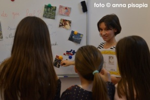 1° aprile Atelier StoryTime ©annapisapia bis- 052