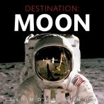 DestinationMoon-cover