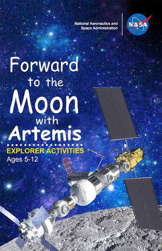 edu_srch_forward_to_the_moon_with_artemis