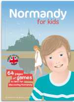normandyforkids-face_0