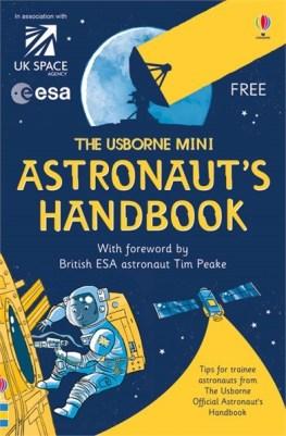TheUsborneMiniAstronaut'sHandbook-cover