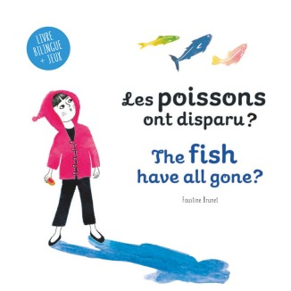 48P_POISSONS.indd
