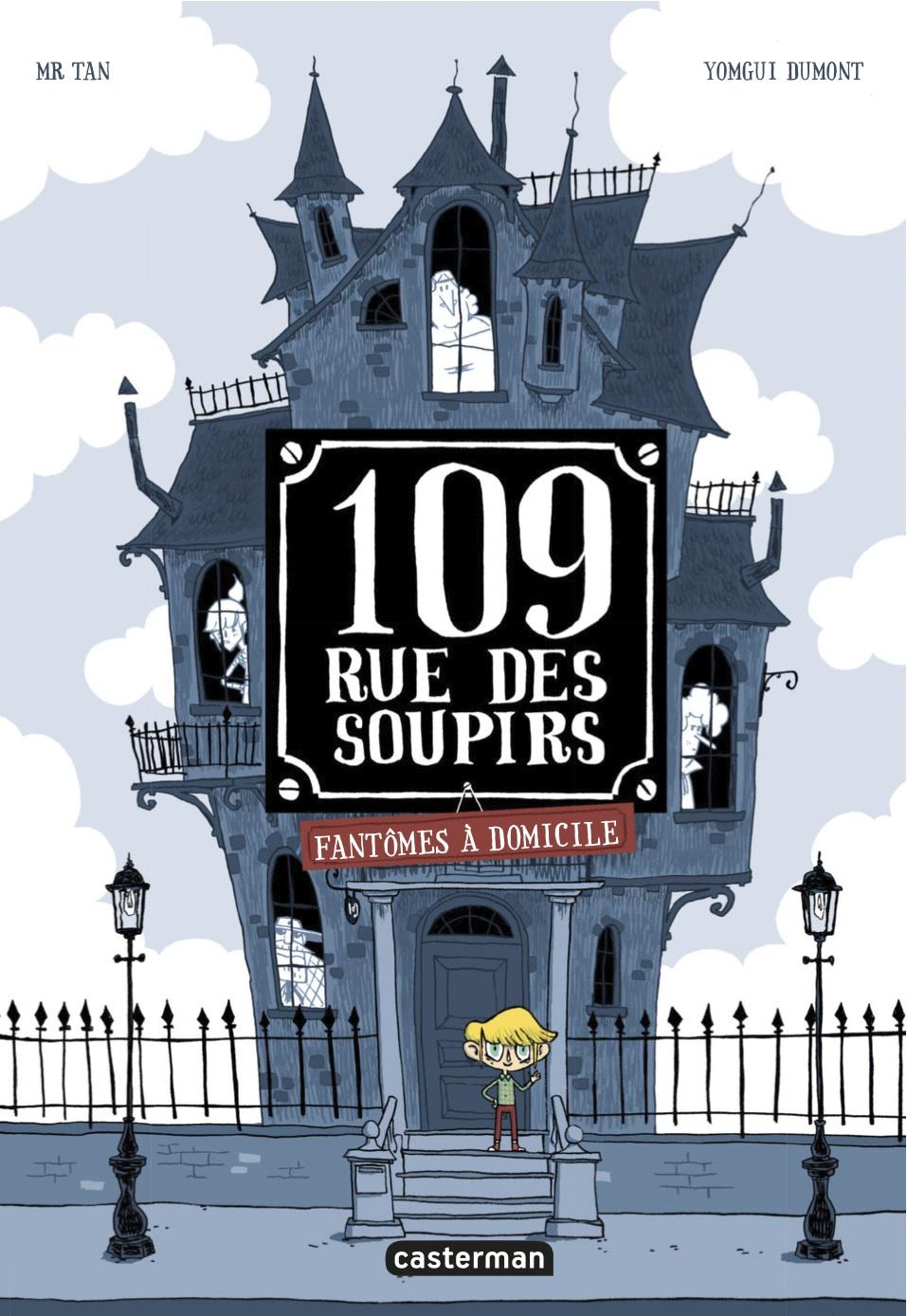 109-rue-des-Soupirs-cover