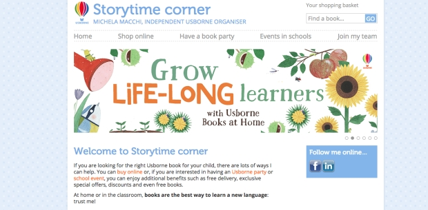Storytime-corner-screenshot