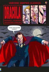 Dracula-graphic-cover