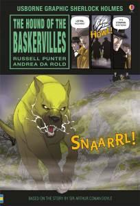 TheHoundoftheBaskervilles-cover