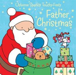 fatherChristmasTouchyFeely-cover