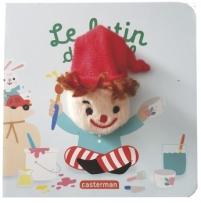 Les-bebetes-LeLutin