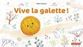 ViveLaGalette-cover
