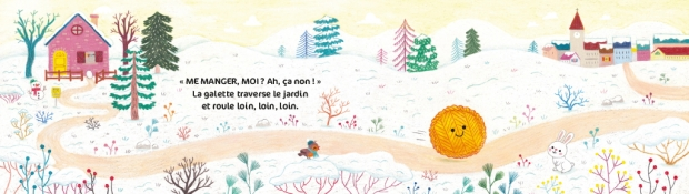 ViveLaGalette-texte-inside2