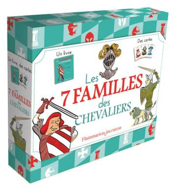 7familles-chevaliers