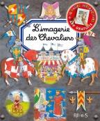 Imagerie-des-chevaliers